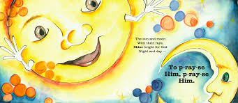 psalms for kidz christian kids books beautifully illustrated