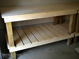 Free Wooden Potting Bench Plans by Best 25 Potting Benches Ideas On Pinterest Potting Station