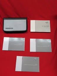 2008 nissan altima owners manual nissan printable u0026 free