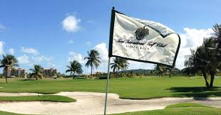 trump golf club in puerto rico files for bankruptcy