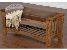 living room benches high country furniture u0026 design
