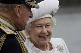Queen Elizabeth Shooting Press Photographer Kent Gavin On A Life In The Newspapers And