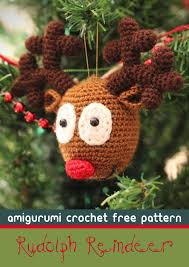 378 best amigurumi images on pinterest amigurumi patterns