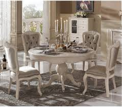 french style dining room vanity french style dining room sets chair surprising of table