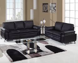 Best Living Room Sets Images On Pinterest Living Room Sets - Family room sets
