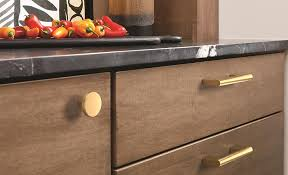 how to replace cabinet doors and drawer fronts best kitchen cabinet refacing for your home the home depot