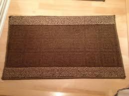carpets southampton u2013 meze blog