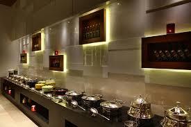 Great Plaza Buffet by Park Plaza Delhi Cbd Shahdara New Delhi Hotel Reviews Photos