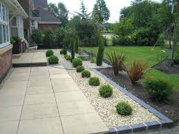 Paving Backyard Ideas Small Backyard Paving Designs For Best Patio Contractors