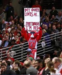 Donald Sterling Memes - benny the bulls reaction to donald sterling meme guy