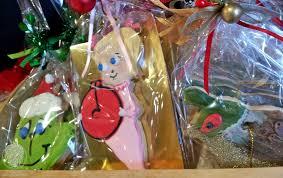 our partridge cindylouwho u0026 grinch sugar cookies all