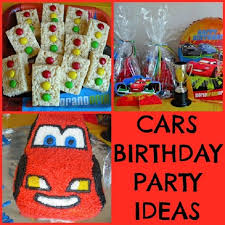 birthday themes for boys 14 and unique birthday party themes for kids of all ages
