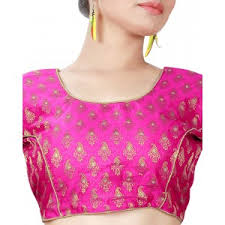 readymade blouses readymade blouse buy designer readymade blouses for
