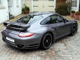 porsche turbo 997 911uk com porsche forum specialist insurance car for sale
