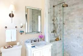Bathroom Lighting Ideas For Small Bathrooms by Small Bathroom Lighting Ideas Small Bathroom Mirror And Lighting