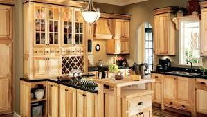 Craigslist Denver Kitchen Cabinets Hickory Kitchen Cabinet Kitchen Hickory Kitchen Cabinets Cabinet