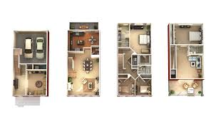 floor plans for new houses u2013 modern house