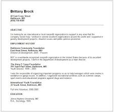 resume for high students with volunteer experience volunteer resume template re enhance dental co