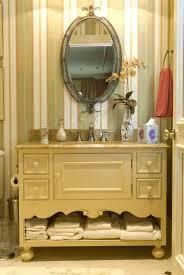 french bathroom ideas french bathroom decor rectangular wall mounted sink white wall