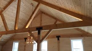 Barn House For Sale by Post And Beam House Plans Modern Home For Sale Hahnow