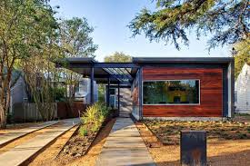 Garage With Living Space Above by Home Depot Exterior Doors Patio And Backyard Designs Garage With