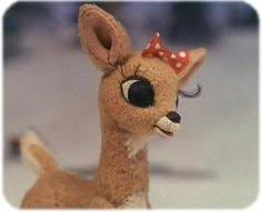 rudolph red nosed reindeer video ready