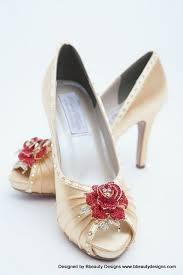 princess wedding shoes best 25 disney wedding shoes ideas on disney heels