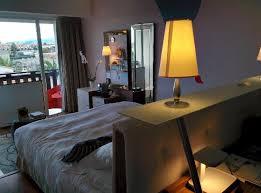 chambre des m騁iers ile de chambre de luxe avec vue mer picture of hotel l ile de la lagune