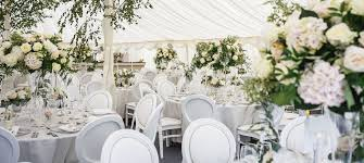 planner wedding occasions marquee wedding planner marquee party planner