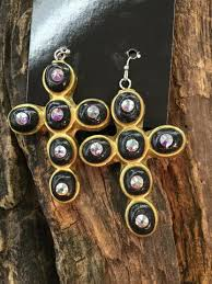sookie sookie earrings sookie sookie jewelry featured forever treasures boutique