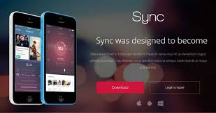 themes for mobile apps 22 best mobile app showcase wordpress themes