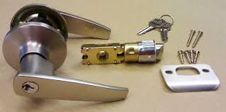 interior door knobs for mobile homes interior door knobs for mobile homes image on brilliant home