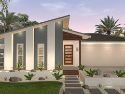 Smart Home Design Home Design Ideas - Smart home designs