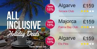 book cheap holidays with travel travel book