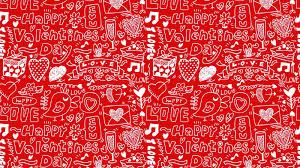 best and beautiful valentine u0027s day wallpapers hd printable desktop