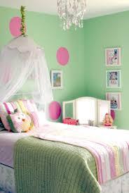 Chandelier For Kids Bedroom Yellow Baby Room Lime Green Bedroom Mint Green Bedroom