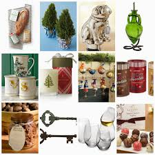 locksley lane 12 best holiday hostess gifts for 2013