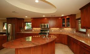 Used Kitchen Cabinets Dallas Tx Remodelers Dallas Tx Home Kitchen Bath Remodeling Contractors