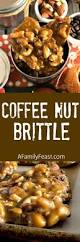 best 20 christmas coffee ideas on pinterest u2014no signup required