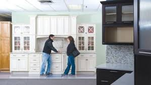 Low Kitchen Cabinets The 1 699 Kitchen Northeast Factory Direct Low Priced Kitchen