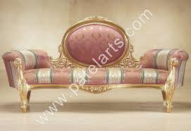 Wood Furniture Manufacturers In India Wooden Sofa Sets Indian Carved Sofa Sets Carving Wooden Sofa