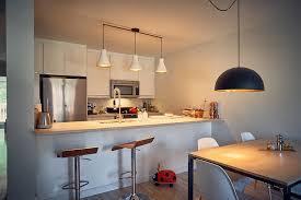 luminaires cuisine 7 trucs pour améliorer votre intérieur avec des luminaires blogue