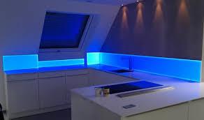 plexiglas für küche küchenrückwand und spritzschutz aus kunststoff kaufen s polytec de