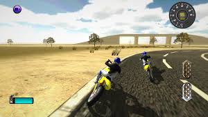 motocross driving simulator android apps on google play