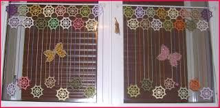 rideaux cuisine originaux rideaux cuisine originaux décoration 319769 rideau idées