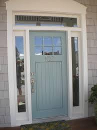 Glass Insert Doors Interior On Exterior Door Glass Inserts Home Depot 53 For Trends Design