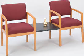 Cheap Waiting Room Chairs Office Room Chairs