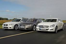 mercedes bmw or audi bmw audi mercedes wanted an travel companion