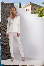 ensemble pantalon femme pour mariage robes de soirée robe de cocktail tailleurs veste pantalon femme