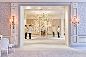luxury wedding planner creative of luxury wedding planners 17 best images about savoy
